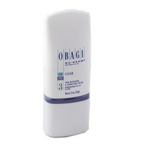 Obagi-Clear