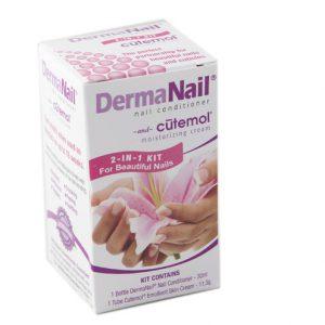 DermaNail