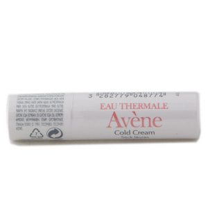 Eau-Thermale-Cold-Cream