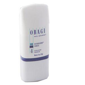 Obagi-Exfoderm-Forte