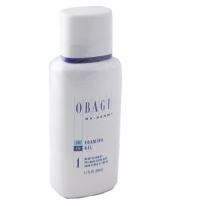 Obagi-Foaming-Gel