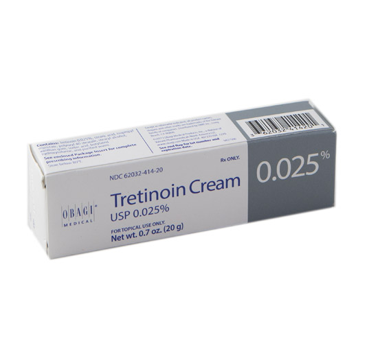 Tretinoin Cream | www.imgkid.com - The Image Kid Has It!