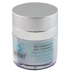 Restorative-Biotherapy