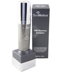 SkinMedica-TNS-recovery-complex
