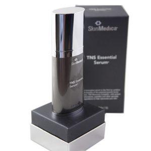 SkinMedicer-TNS-Esential-Serum