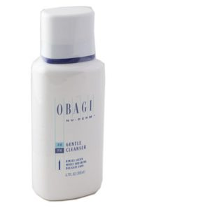 obagi-Gentle-Cleanser