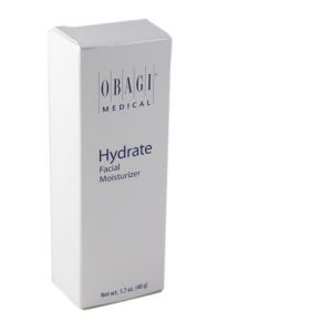 obagi-hydrate-facial-moisturizer