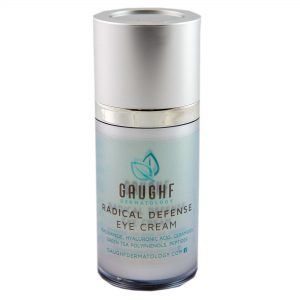 Radical-Defense-Eye-Cream